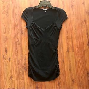✨Express Dress Shirt✨